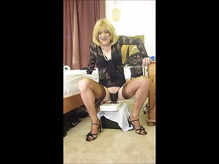 best of Tranny tube Cam4