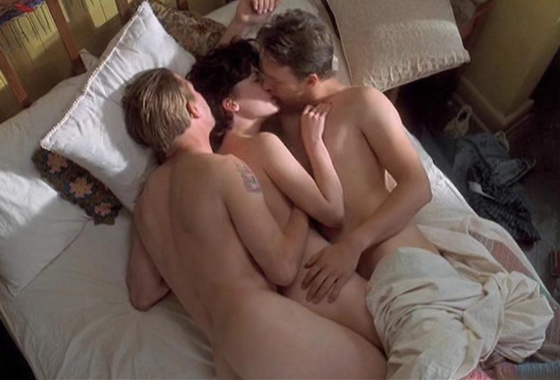 Gay hotel riga latvia
