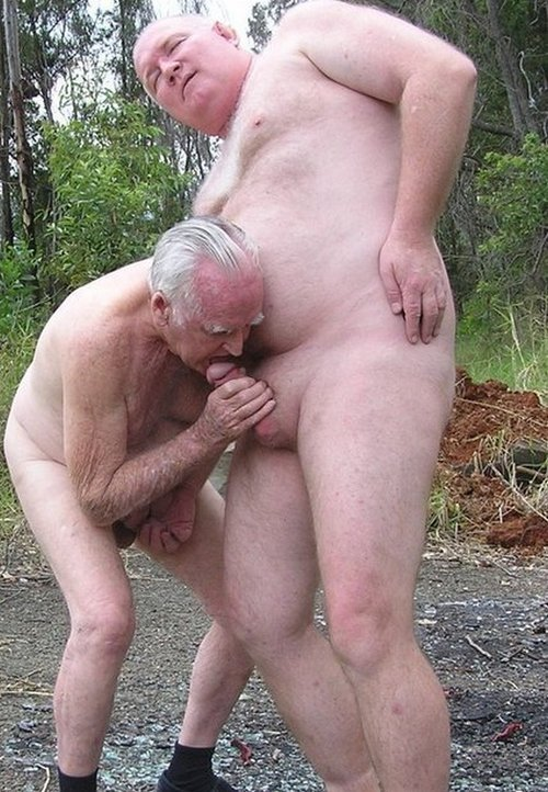 Gay fat man porn