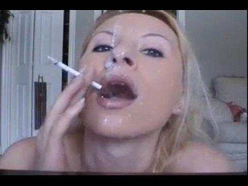 Cum Swallow Xxx