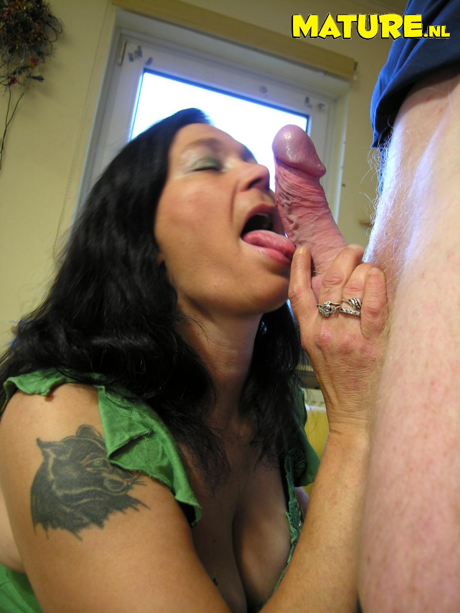 Female anal masturbation video