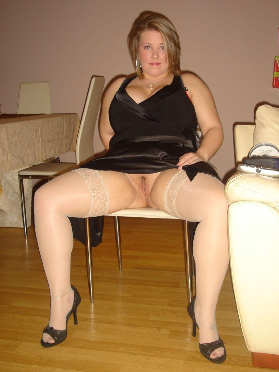 For that Mature women upskirt stockings panties pictures