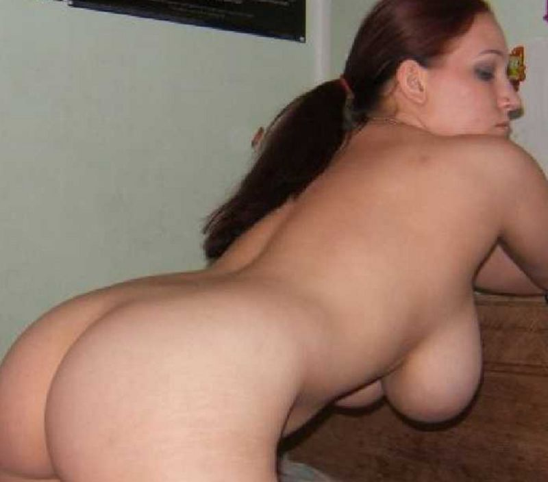 Tumblr hot wife