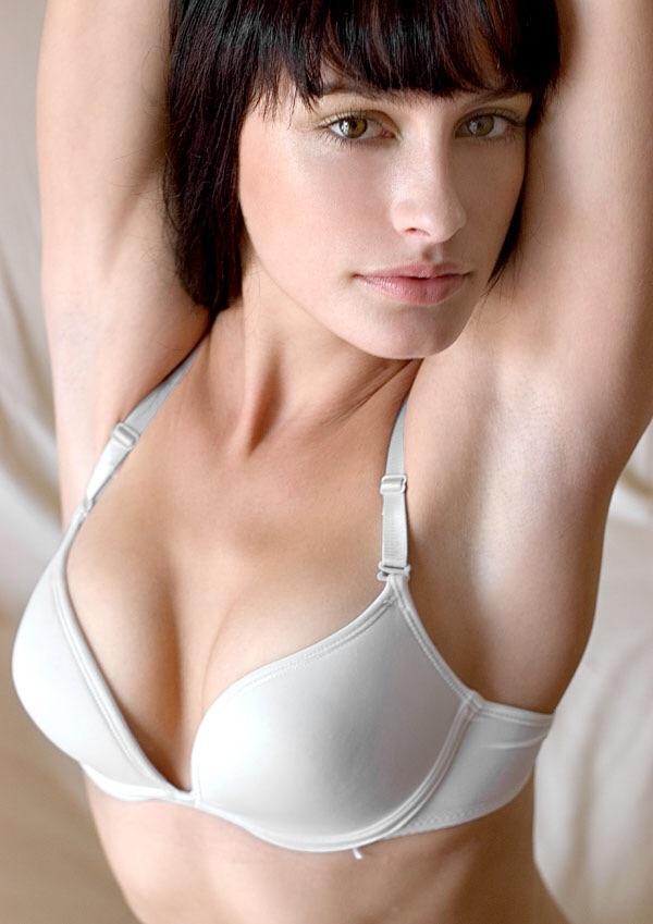 Daffodil reccomend Women armpit fetish photos