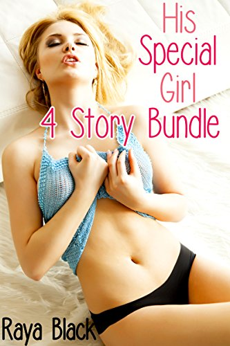 best of Age Erotic play stories