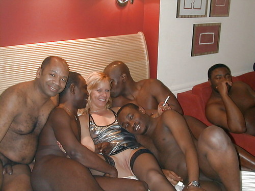 Big naked boobs videos
