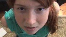 Bobbie phillips nude celebrity videos