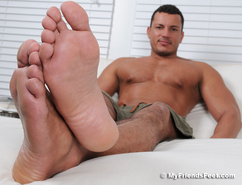 Toe sucking boys and gay foot socks I am forever