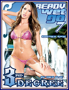 Ready wet go porno adult