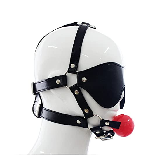 Equestrian helmet fetish