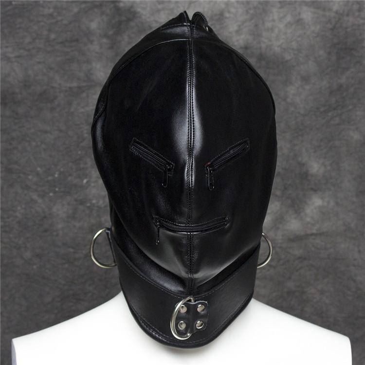 Dream D. reccomend Equestrian helmet fetish