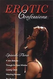 Luna reccomend Erotic confessions free movie