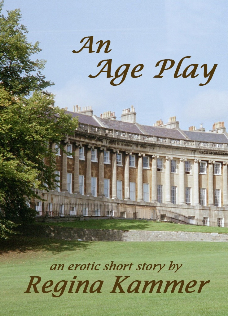 Endzone reccomend Erotic stories age play