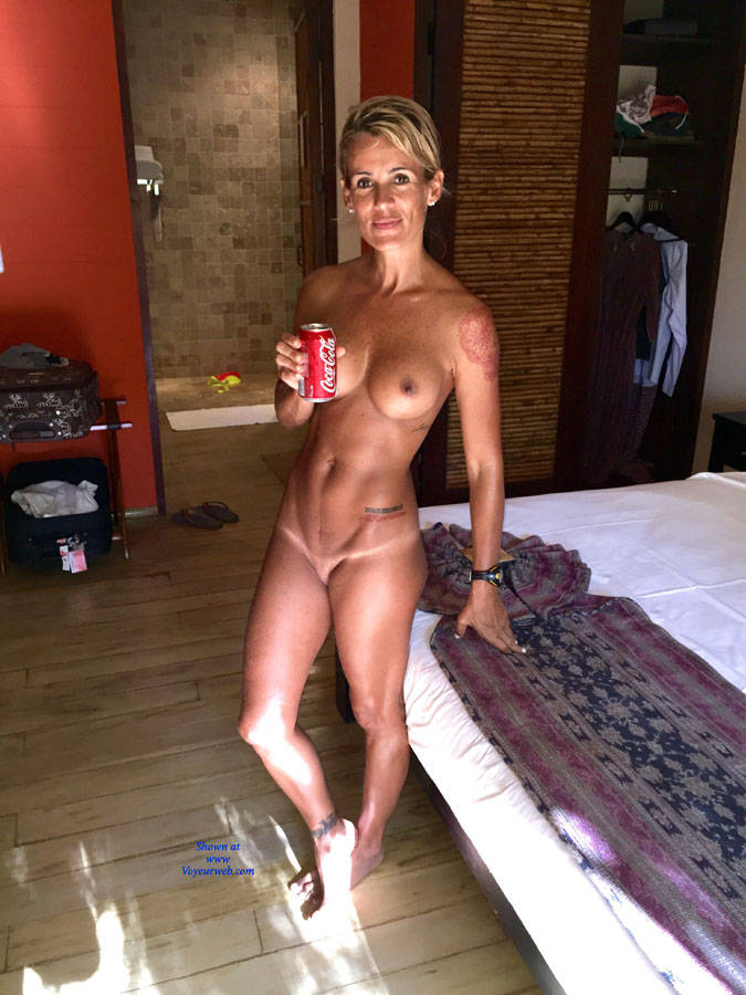 naked body wifes My