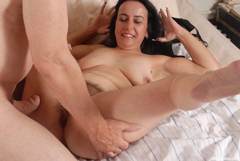 Best lesbian porn online