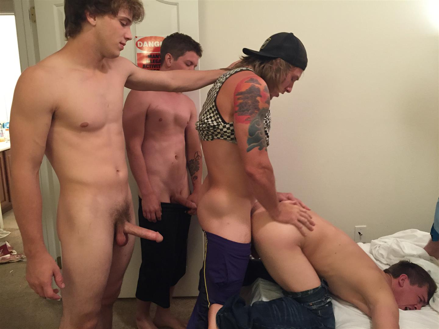 amaetur sex videos tumblr gay