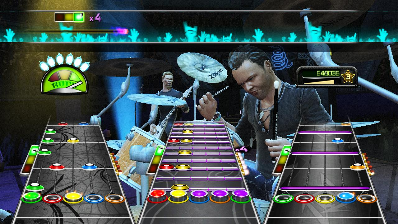 best of Guitar hero Asshole
