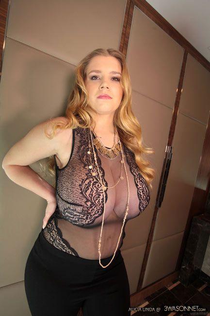 Sexy irish babes naked