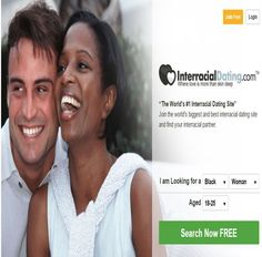 best of Relations websites Interracial