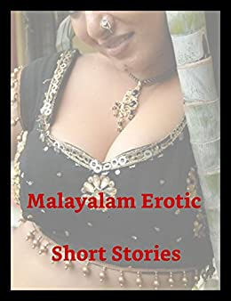 best of Stories malayalam erotic Malayalam in