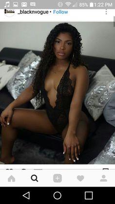 Ribeye reccomend Foot fetish with ebony dominatrix