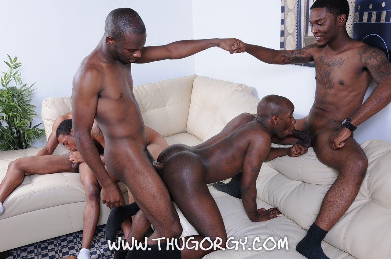 Black guys first sex — photo 7