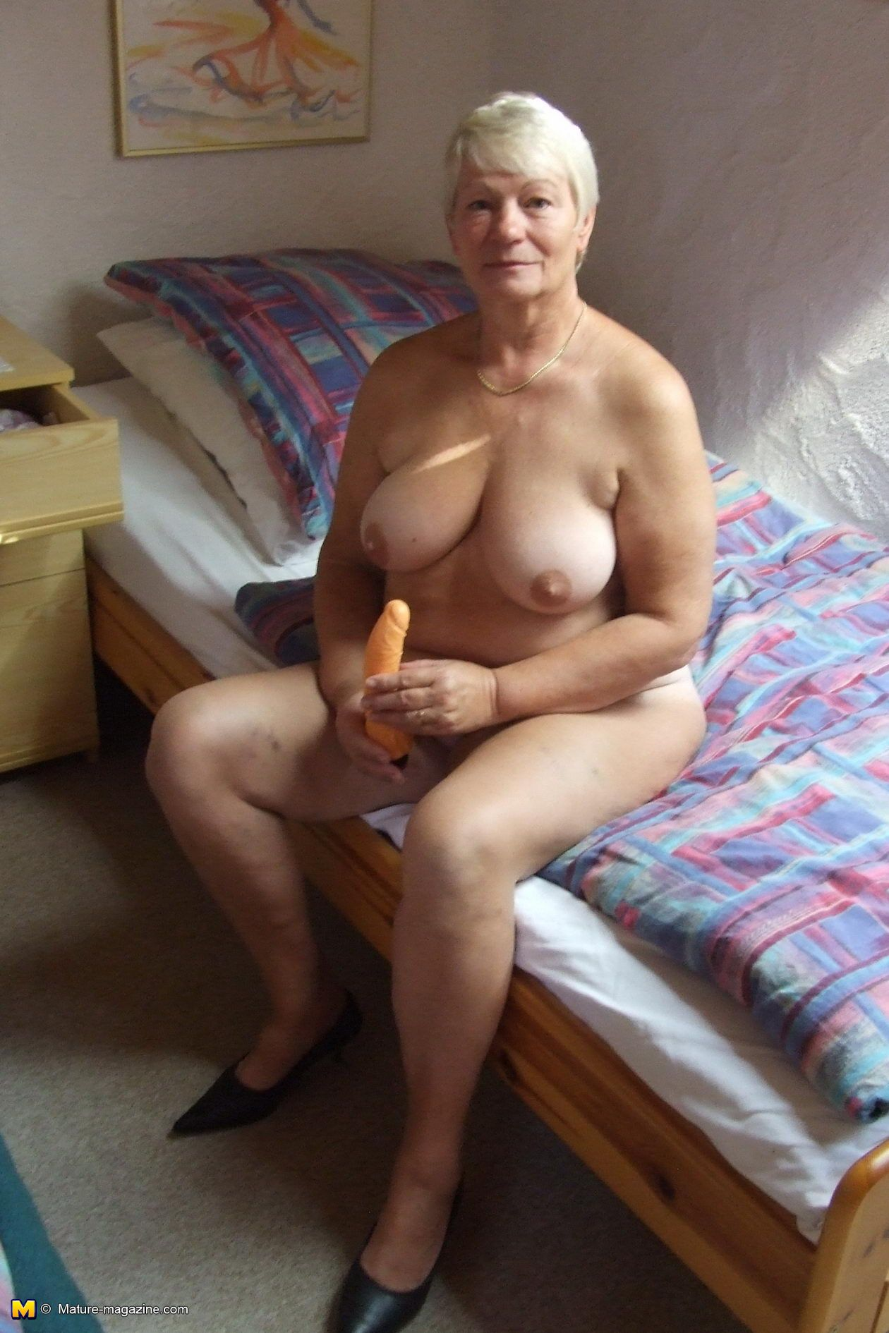 Apologise, can Busty granny picures