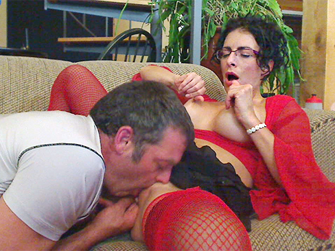 best of Clip Free fetish sex