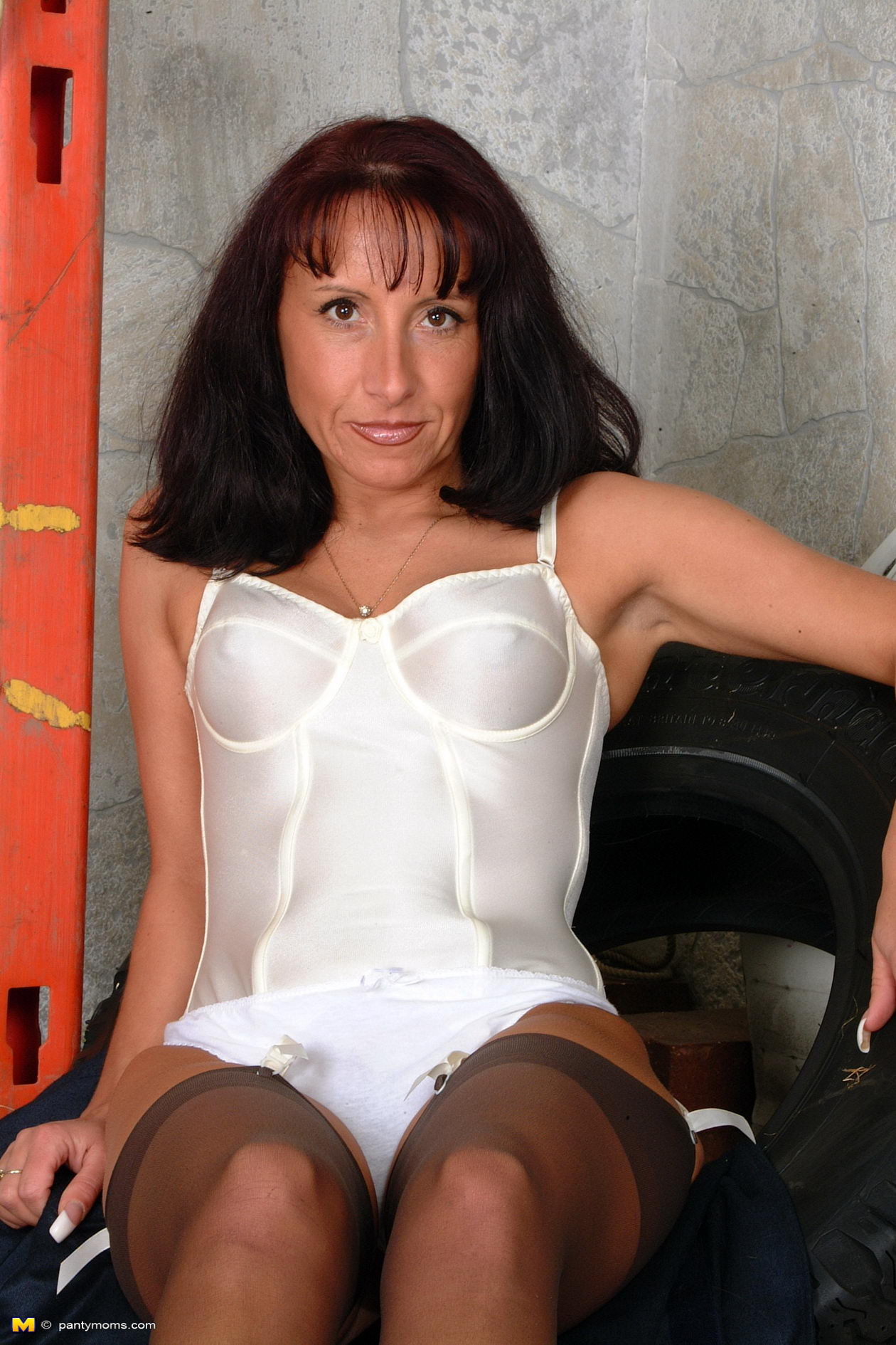Free mature gallery