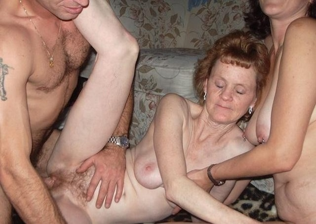 Coed orgy porn