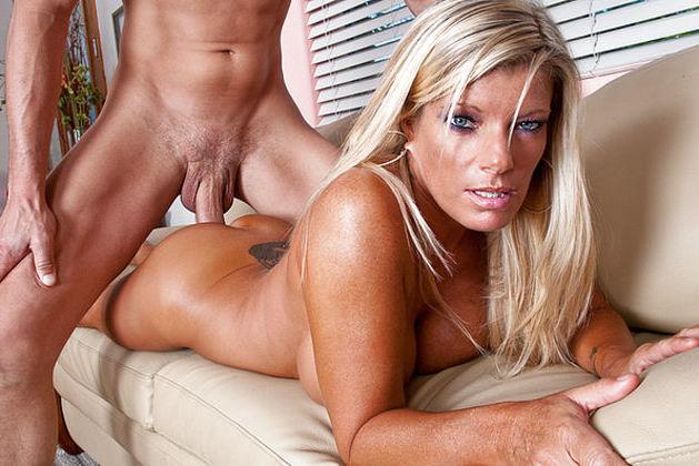 Home made erotic pics