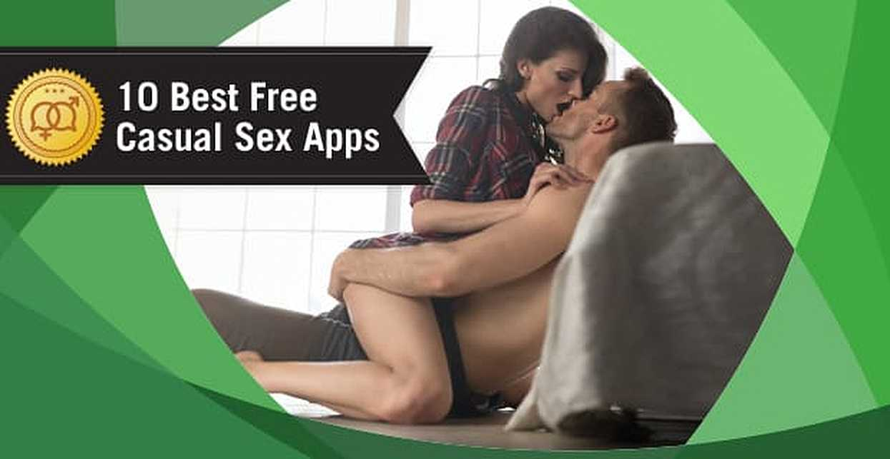 Amatuer sex xnxx