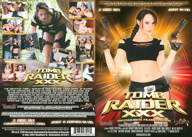 Full movie.porn