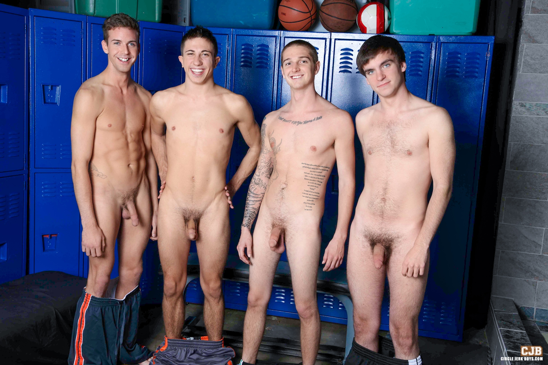 free softcore male tgp site