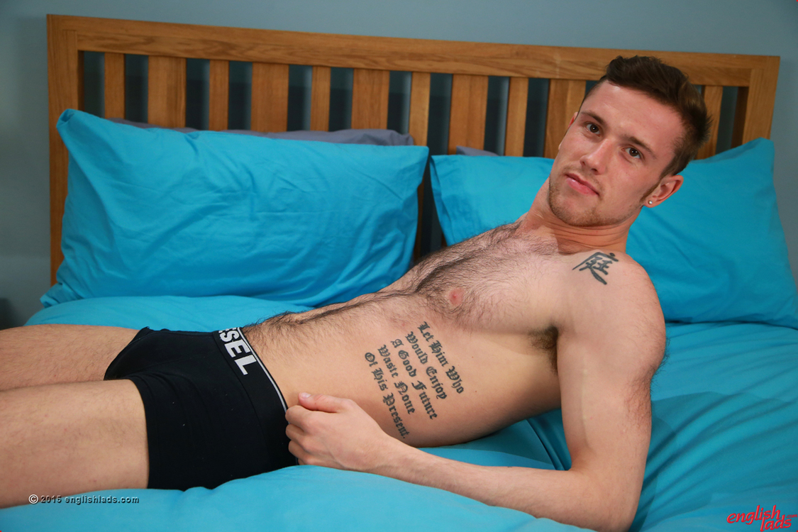 Gay black men pornhub