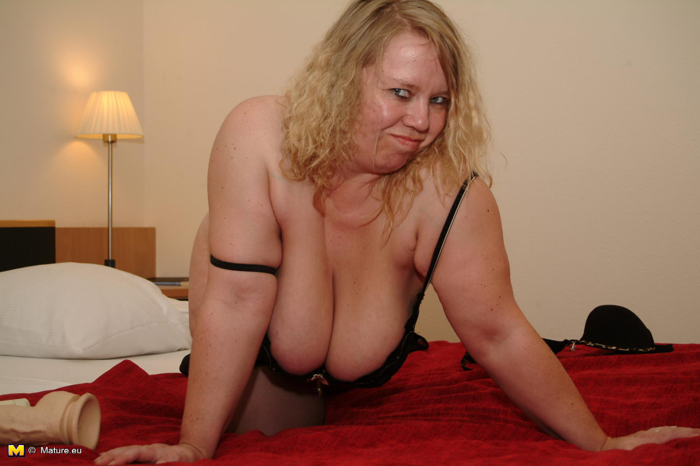 Peru escorts busty mature