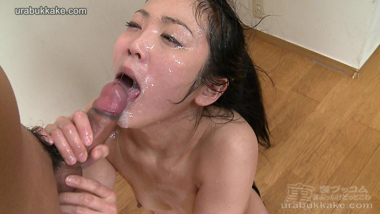 Shemale pantie hose fetish