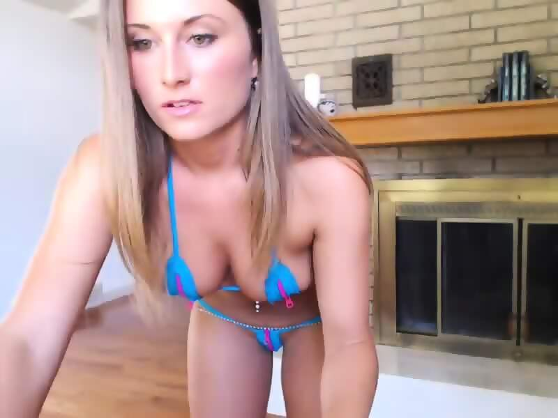 Porn tube Strap ons up guy asses