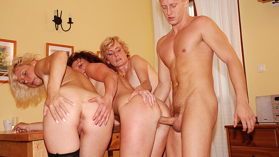 Dating escort services london