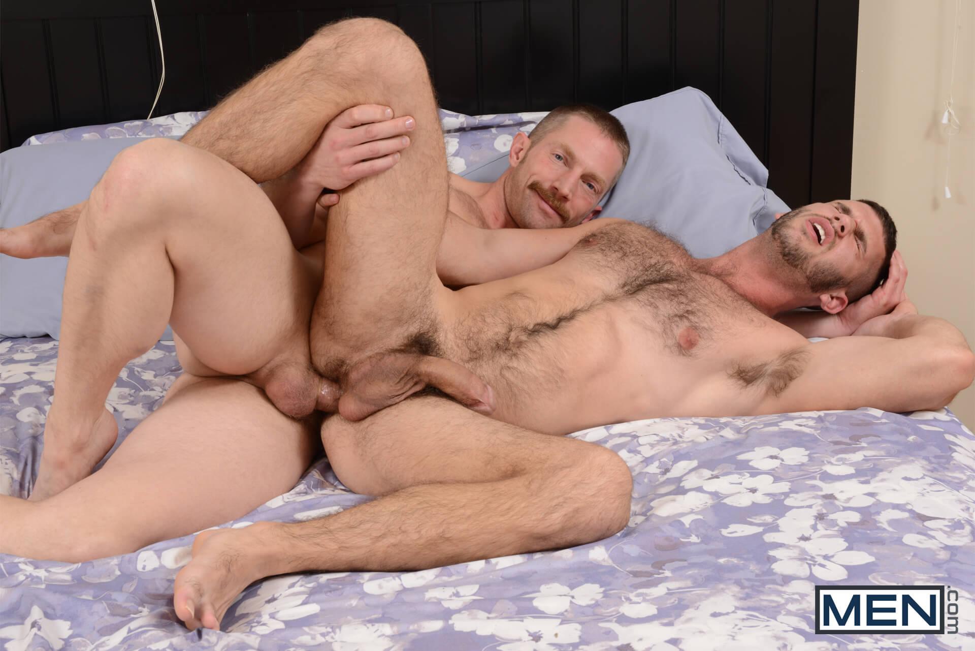 Guy Sex Porn