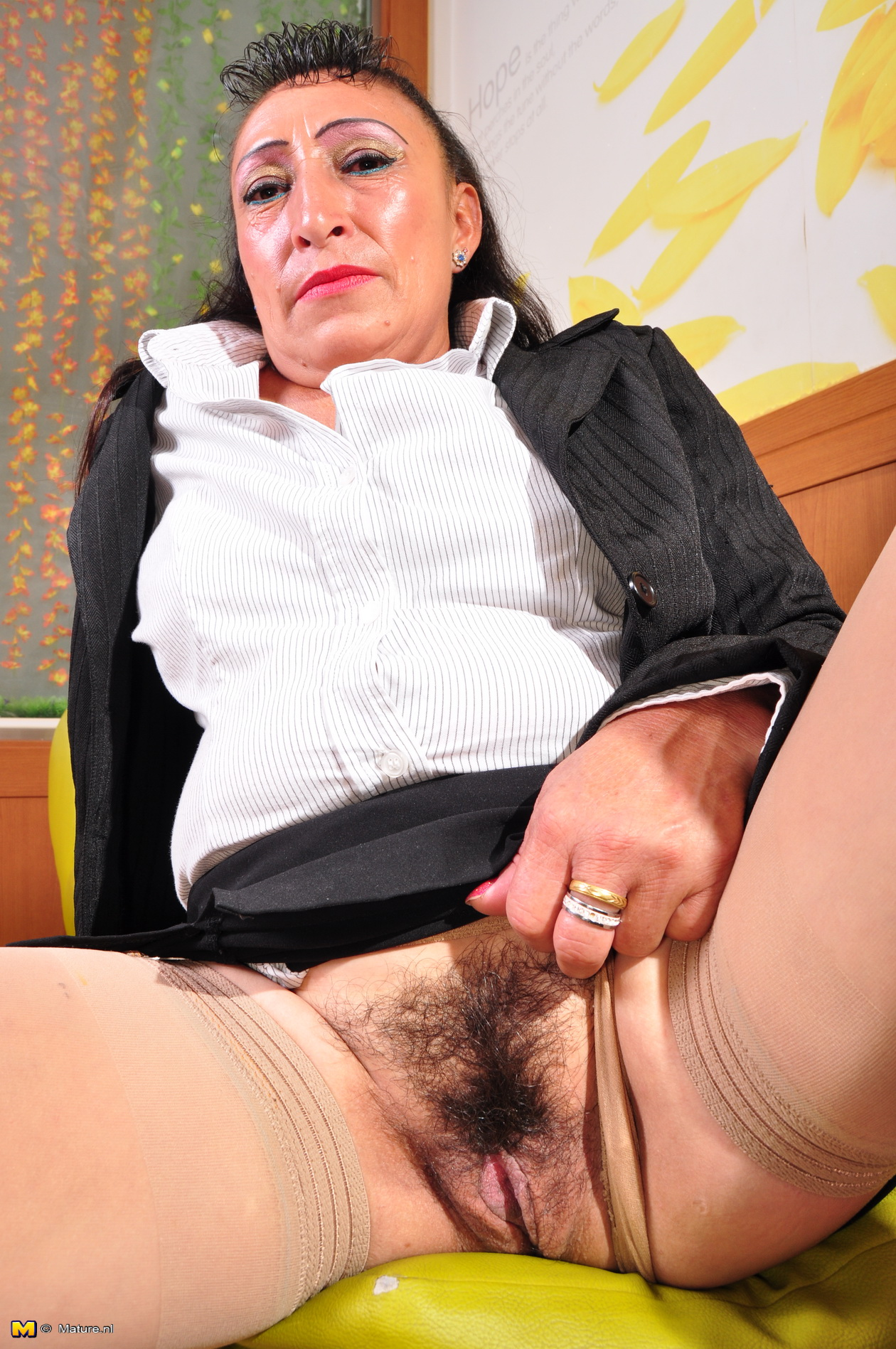 Message, matchless))), Hairy latina pussy pageant