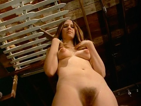 Free hairy pussy fuck movies something also