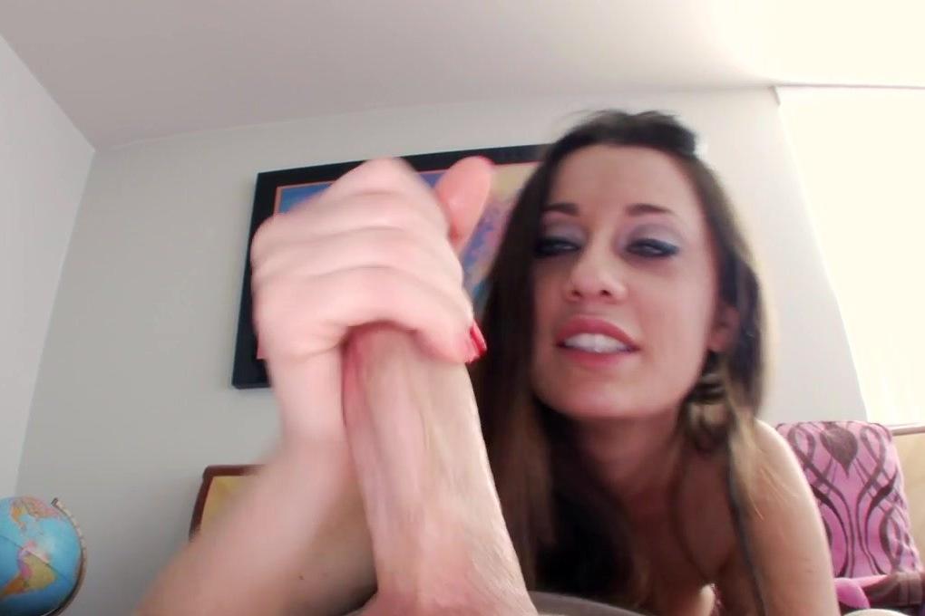 hand job videos 2 girls