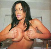 porn star body Holly