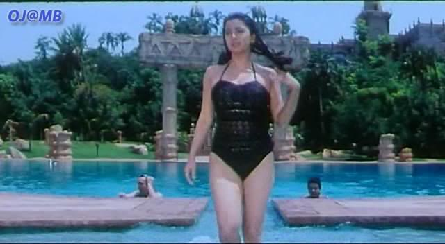 Are not Pussy photos of juhi chawala read