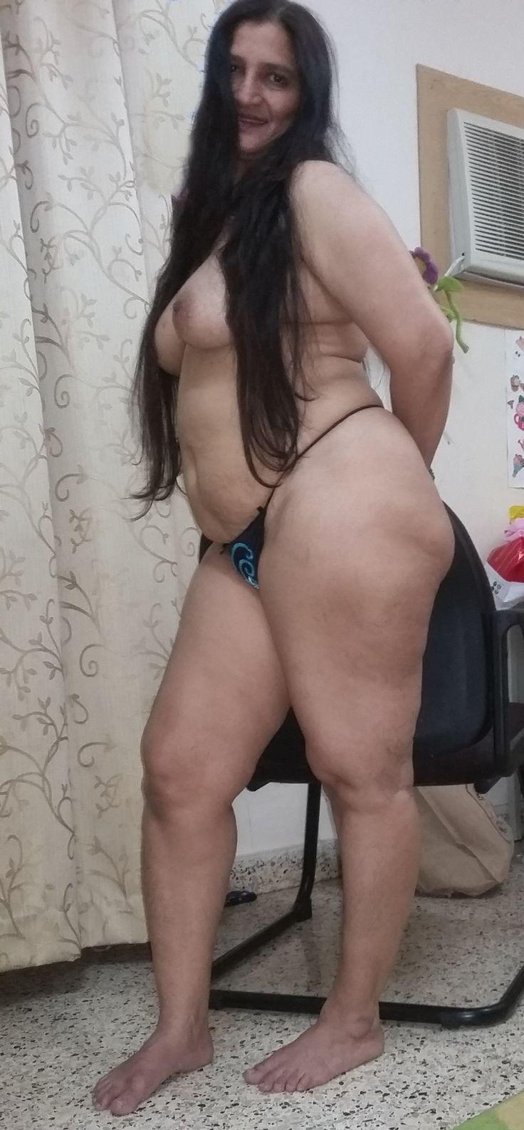 Fat mms sex video girl