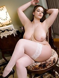 Join. milfs bbw are absolutely