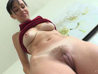 College girl pornsex picture