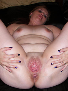 best of Hole Mother pussy