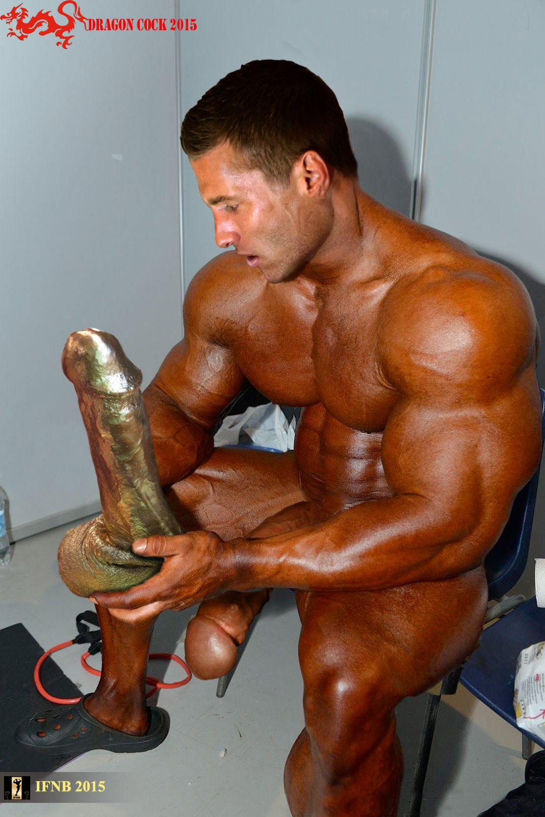best of Pictures Muscle cock